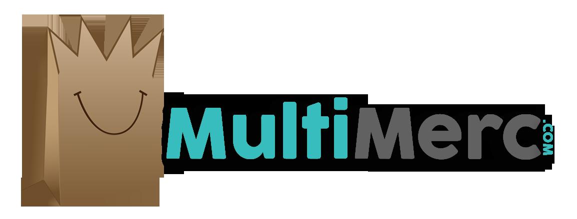 MultiMerc